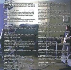arc music of dunedin inside